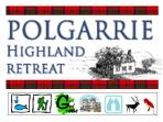 Polgarrie activity logo