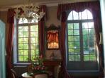 chambre Mazarin