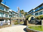 Cavalo Preto Beach Resort