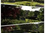 Giardino Le Dodici Querce