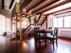 Altieri Luxury Loft