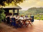 Big 5 Safari Villa