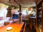 Tavern - 'Konoba'