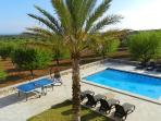 Es Serral by villas2rent Mallorca