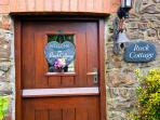 With owners who care that you have a great holiday, this idyllic cottage makes a great base.