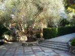 giardino comune