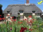 Rambler Cottage