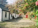 granabeg cottage