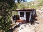 The washhouse