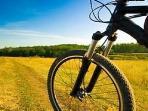 Dolci Colline  mountain bike