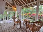 jendela di bali private villa