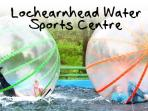 Lochearn Watersports Centre