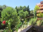 Urb. Costa Nagueles, Marbella