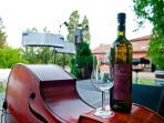 Wine Jazz a Zola Predosa