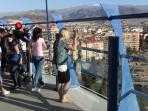 Granada Science Park Observation Tower