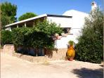 Villa Sorani