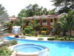 Cocomarindo Villa Hazel No 32-Modern style!