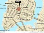 In the Heart of the best neighborhood of Manhattan