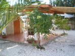 bungalow-veranda