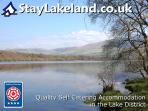 StayLakeland.co.uk