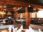 Banski Han Restaurant