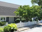 63 Nickerson Road, Cotuit- Great House for multiple families, multi generations or wedding parties