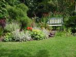 Owners Garden 1