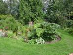 Owners' Garden 2