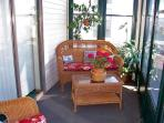 Branson 2 Bedroom/2 Bath, Walk-in Condo with WiFi, Pool, Keyless Entry & much more!