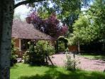 Gite/Cottage