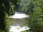Glorious rivers