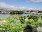 1290 - Cormorant View