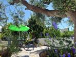 Villas Hope Garden
