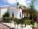 Villa Estepona