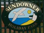 Sundowner Holiday Park