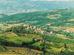 Village of Lippiano