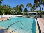 WB145 pool
