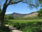 Our glen: Glencloy