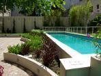 Luxury Apartment Humboldt 2457