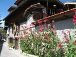 Old Town of Bansko