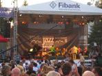 Bansko Summer Jazz Festival