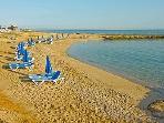 Polyxenia Beach