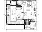 1st level layout.
