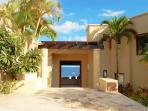 Cabo San Lucas Villa Five