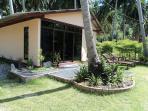 1 Bedroom Villa for Rent