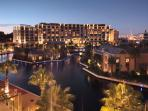V&A Waterfront Marina Luxury 2 BR Apartments !