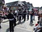 carnival at Guemene Sur Scorff, under 5 minutes by car