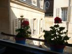 bnb dijon, bed and breakfast