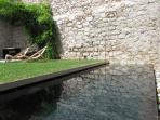 El Jardi Pool