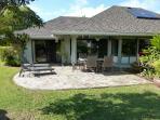 Our Kauai Vacation Rental